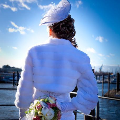 Fotógrafo de bodas Katharina Klassen (katharinaklass). Foto del 19.06.2015