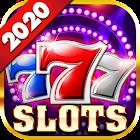 Club Vegas Slots 2020 - NEW Slot Machines Games