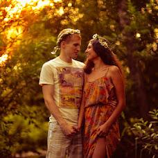 Svatební fotograf Gene Oryx (geneoryx). Fotografie z 29.06.2014