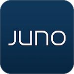 Juno - A New Way to Ride Icon