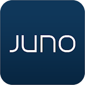 Juno - A Better Way to Ride