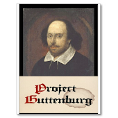 All novels William Shakespeare free