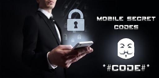 Mobile Secret Codes - Apps on Google Play
