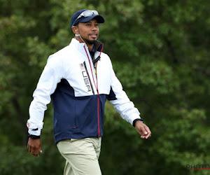 President Trump feliciteert Woods met glorieuze comeback en gaat hem prestigieuze medaille overhandigen