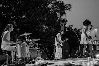 Photo: Edie Sedgwick