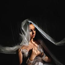 Свадебный фотограф Валерий Балаболин (aBoltUS). Фотография от 01.03.2019