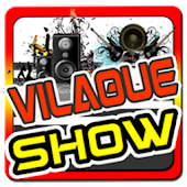 Radio Vilaque Show