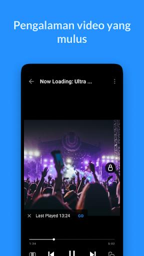 Lark Player – Musik MP3 Gratis & Pemutar Youtube