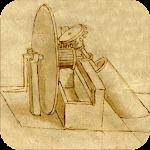 Da Vinci Machines AR 1.21