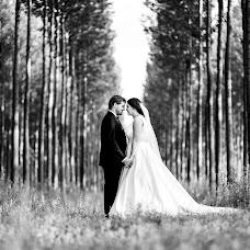 Vestuvių fotografas Nenad Ivic (civi). Nuotrauka 30.08.2019