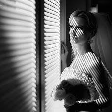 Wedding photographer Vyacheslav Muzyka (Lamuzique). Photo of 18.04.2013