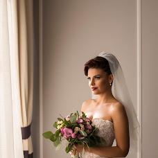 Wedding photographer George Ungureanu (georgeungureanu). Photo of 05.10.2017