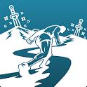 Speedrunner Simulator Idle icon