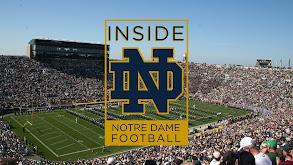 Inside Notre Dame Football thumbnail