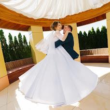 Wedding photographer Ilya Kukolev (kukolev). Photo of 08.12.2017