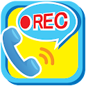 Call Recorder Автоматическая icon