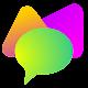 İngilizce Kelime Oyunu (app)