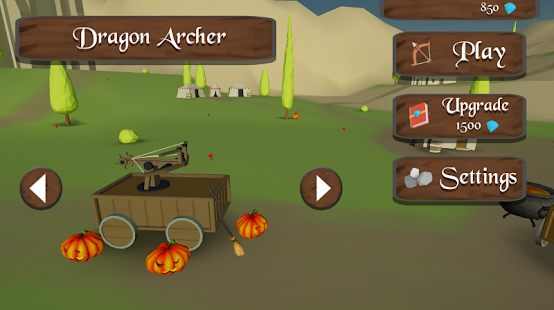 How to download Dragon Archer - a Game of Thrones fan game