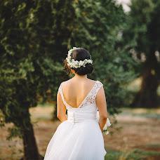Wedding photographer Giuliana Covella (giulianacovella). Photo of 29.09.2017