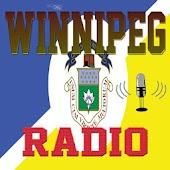 Winnipeg - Radio