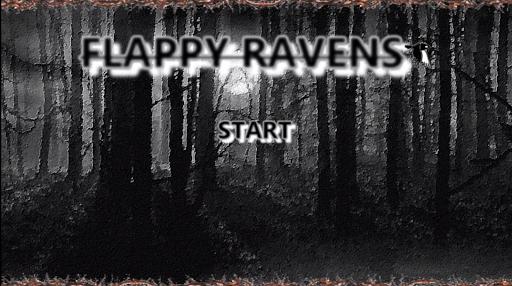 RAVENS GOTHIC 5 screenshots 3