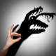 Download Как победить страх For PC Windows and Mac