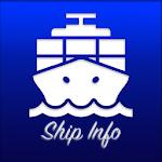 Ship Info 9.2.2