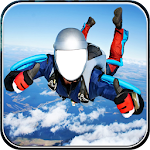 Action Movie Photo Maker 1.1 Apk