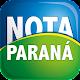Nota Paraná Download for PC Windows 10/8/7