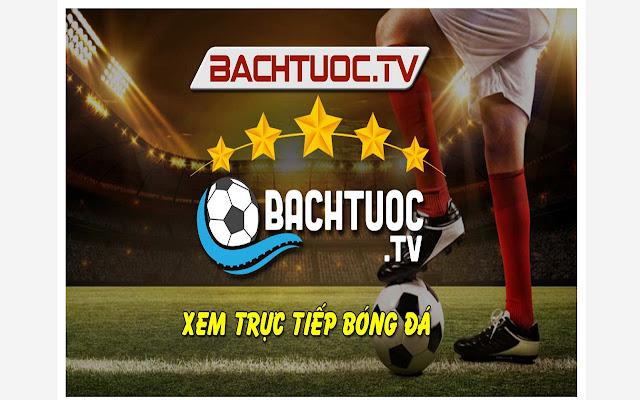Banhkhuc TV - Xem Live Trực tiếp Bóng Đá