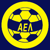 All About AEL