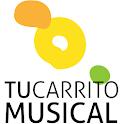 TuCarritoMusical icon
