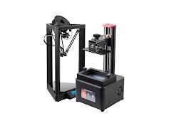 Monoprice 3D Printers
