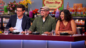 Behind the Games: Guy's Superstar Grocery Games: Part 3 thumbnail