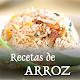 Cómo Hacer Arroz - Recetas de Cocina Gratis Download on Windows