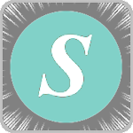Sprite Substratum Theme Android N and O 1.226 Unreleased (P) (25.09.2018)