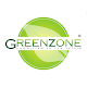 Greenzone Download for PC Windows 10/8/7