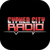 Cypher City Radio