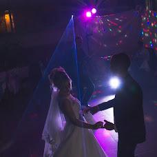 Wedding photographer Sergey Sergeev (StopTime). Photo of 11.01.2016