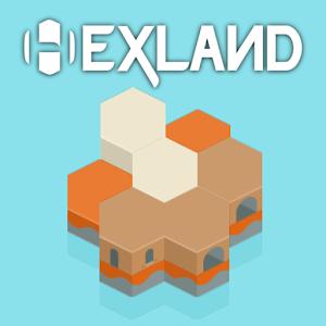 Hexland