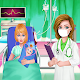 Download Pregnant mommy care Game For PC Windows and Mac