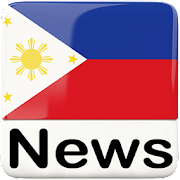 All Philippines Newspaper | Manila Bulletin, Sun