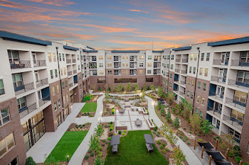 Go to Adley City Springs Apartments website