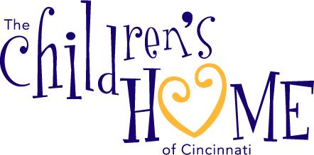Children's Home of Cincinnati logo