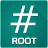 us.sifitich.root.all.devices