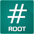 Root Garantiyi Bozar mı? Root Rom Yükleme Garantiden Çıkarır mı?