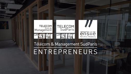telecom-sud-paris