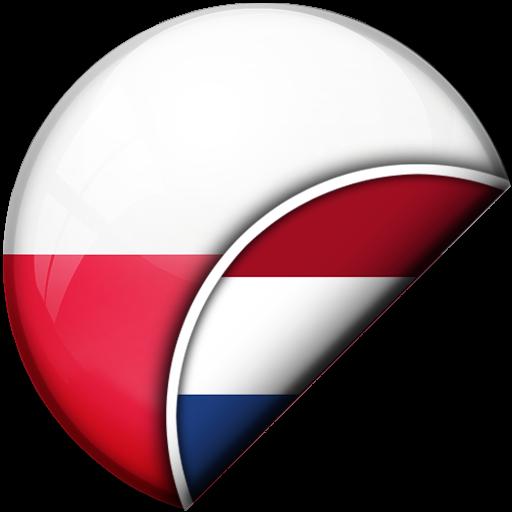 ingyenes poolse társkereső oldal