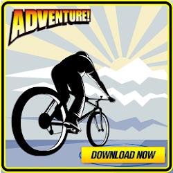 Wheelie Bike Adventures