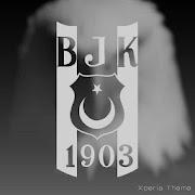 Beşiktaş - Xperia Tema